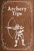 Thumbnail Archery Tips