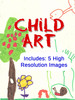 Thumbnail Child Art