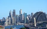 Images Of Sydney - Sydney Bridge