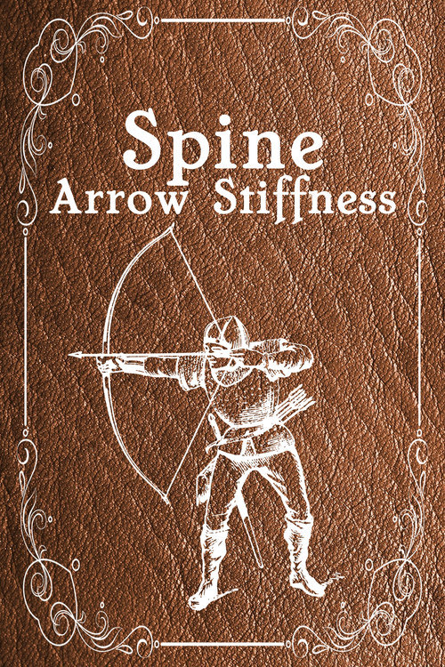 Product picture Spine   Arrow Stiffness.pdf